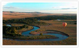 governors-camp-hot-air-ballooning-over-masai-mara-in-kenya
