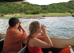 kasinga-channel-boat-ride-uganda