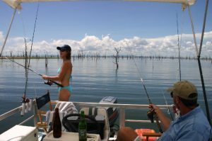 lake-kariba-lady-jacqueline-fishing-launch