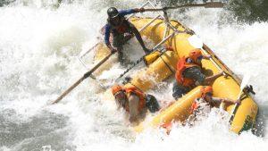 zambezi-river-rafting-falling-out