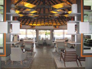 Chobe Water Villas lounge_compressed
