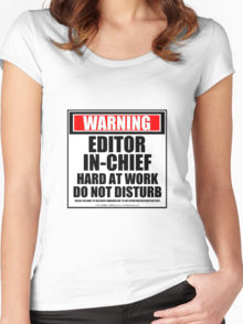 editor-in-chief-t-shirt