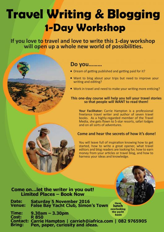 travel-writing-workshop-flyer-530x750