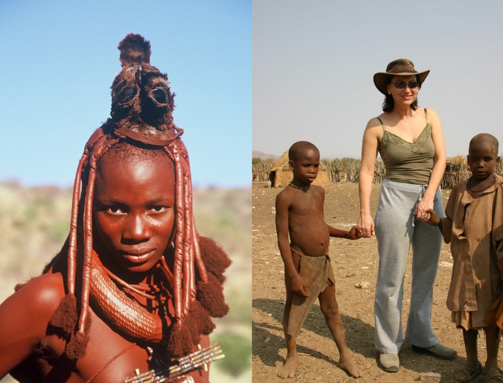 1-himba-compilation