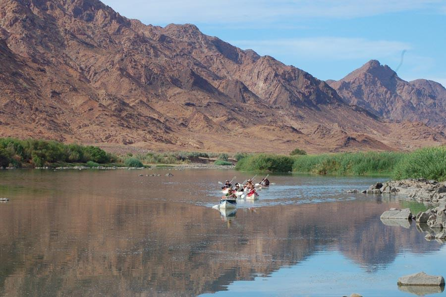 4-orange-river-canoeing