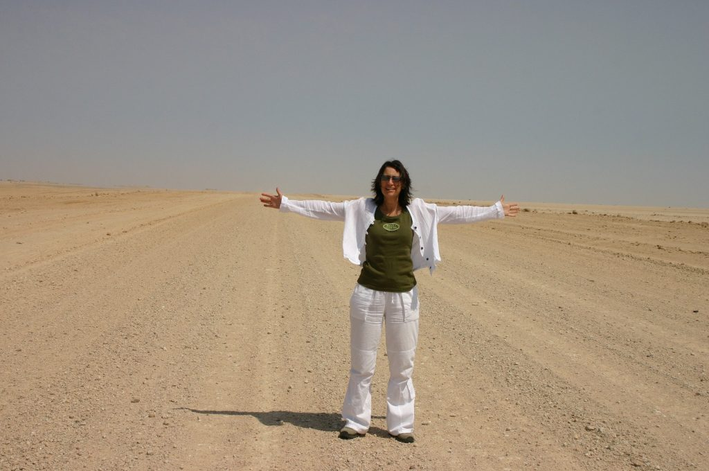 carrie-namibia-middle-of-nowhere_compressed