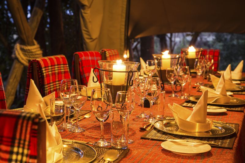 maraexpeditioncamp-food-dining-greatplainsconservation-11